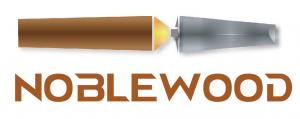 Noblewood